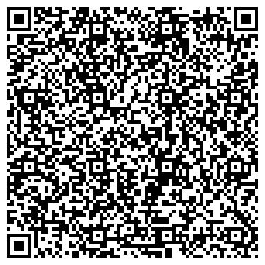 QR-код с контактной информацией организации Государственный музей искусств РК им. А. Кастеева, Учреждение