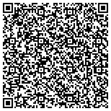 QR-код с контактной информацией организации Национальная государственная книжная палата, ГП