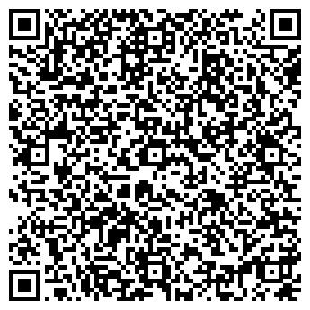 QR-код с контактной информацией организации Дейламан, ТОО