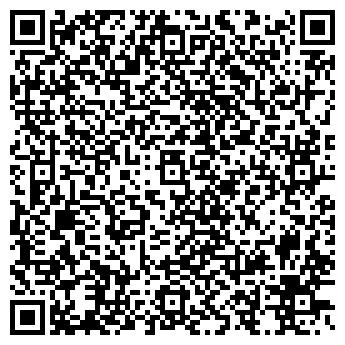 QR-код с контактной информацией организации Art-Нabat, ТОО