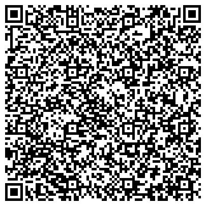 QR-код с контактной информацией организации Республиканская научно-техническая библиотека, АО