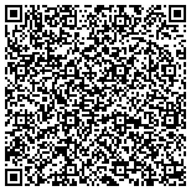 QR-код с контактной информацией организации Экспоцентр Костанай, ТОО
