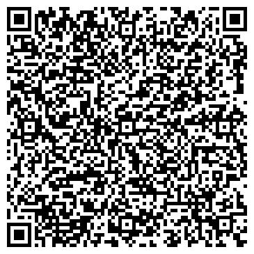 QR-код с контактной информацией организации Рехобот Лтд, ООО