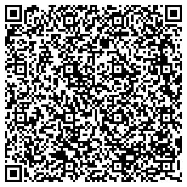 QR-код с контактной информацией организации Штампы и Печати от Ирины Алексийчук, СПД