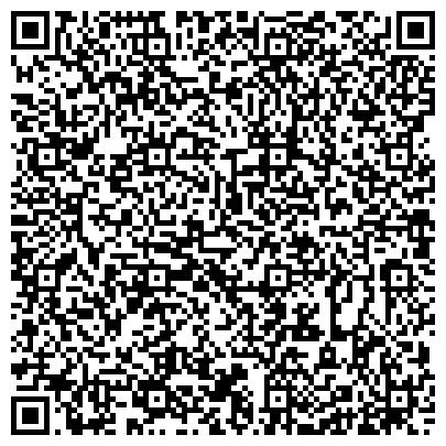QR-код с контактной информацией организации Би ен адьюкейшн групп (BN Education Group), ТОВ