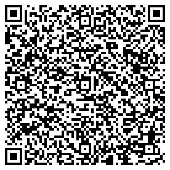 QR-код с контактной информацией организации Игроленд, ЧП
