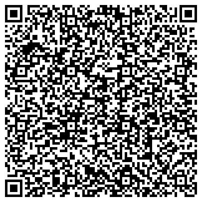 QR-код с контактной информацией организации Centre for international education (Центр фо интернейшн едукейшн)