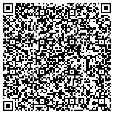 QR-код с контактной информацией организации Education experts (Эдукейшн экспертс), ТОО