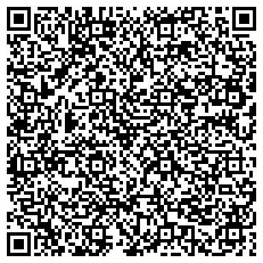 QR-код с контактной информацией организации Мозаика. Центр дошкольного развития, ЧП