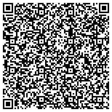 QR-код с контактной информацией организации Центр детского развития Учись-Играй, ЧУП