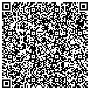 QR-код с контактной информацией организации Понемуньский детский дом, ГУО