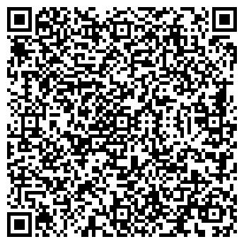 QR-код с контактной информацией организации Турунтаева, СПД