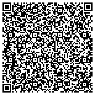 QR-код с контактной информацией организации Центр раннего развития ребенка Либери (Liberi), ООО