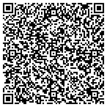QR-код с контактной информацией организации Золотой мостик, ЧП