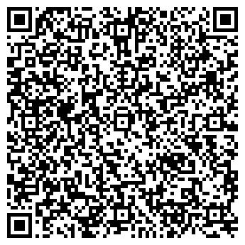 QR-код с контактной информацией организации Василисушка, ЧП