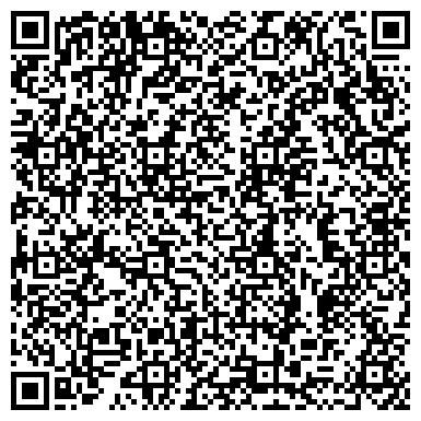 QR-код с контактной информацией организации Центр развития Умляндия, ЧП