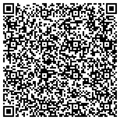 """QR-код с контактной информацией организации Детский Развивающий Центр """"Мир Фантазии"""""""