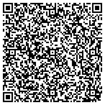 QR-код с контактной информацией организации Академик Кроха, компания