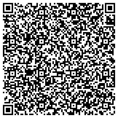 QR-код с контактной информацией организации Султанкурган им. Кузиева Пирмухамеда Ажи, ТОО детский сад