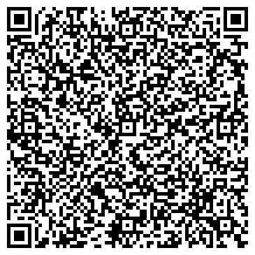 QR-код с контактной информацией организации Агрозакупка, ООО