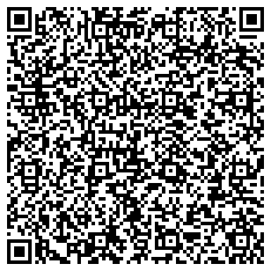 QR-код с контактной информацией организации Delux party & Kids house (Делюкс пати и Кидс хаус), ТОО