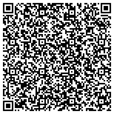 QR-код с контактной информацией организации Детский сад Тамерлан, Учреждение