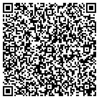 QR-код с контактной информацией организации KokTobe (Кок Тобе), ТОО