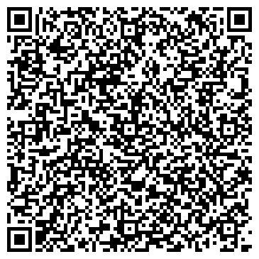 QR-код с контактной информацией организации Kinder land (Киндр ланд), Учреждение
