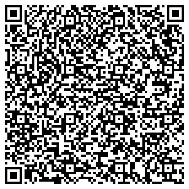 QR-код с контактной информацией организации Chellenger School (Челинджер Скул), ТОО