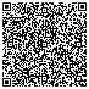 QR-код с контактной информацией организации Assorti-baby (Ассорти-Бэби), ИП