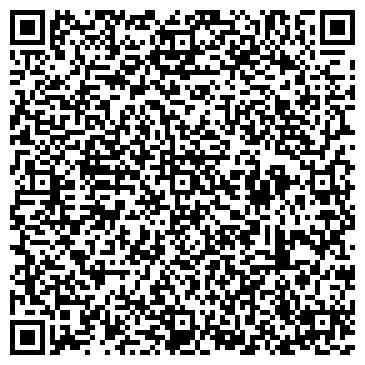 QR-код с контактной информацией организации Детский сад Болашак, ИП