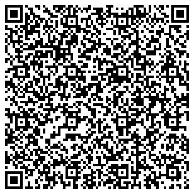 QR-код с контактной информацией организации Любознайка (Детский образовательный центр), ТОО