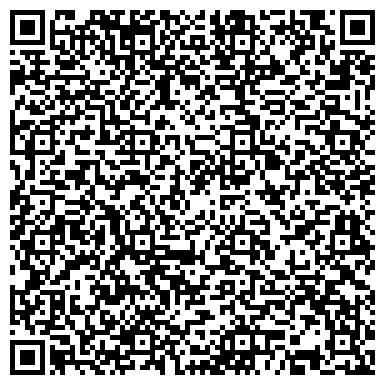 QR-код с контактной информацией организации Алтын Бесiк, ИП