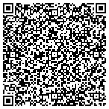 QR-код с контактной информацией организации Айналайын, ТОО