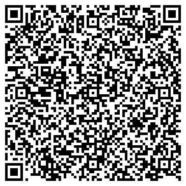 QR-код с контактной информацией организации РАЗВИТИЕ Детский центр ОФ