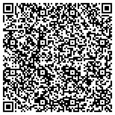 QR-код с контактной информацией организации Funny School (Фанни Скул)