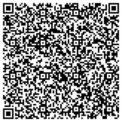 QR-код с контактной информацией организации Ертегi - Город сказки (детский образовательный центр), ТОО