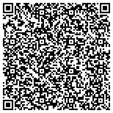 QR-код с контактной информацией организации Познай-ка (дошкольный образовательный центр), ИП