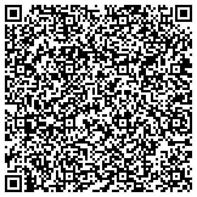 QR-код с контактной информацией организации Компания ярких событий Eventum Luxury, ООО