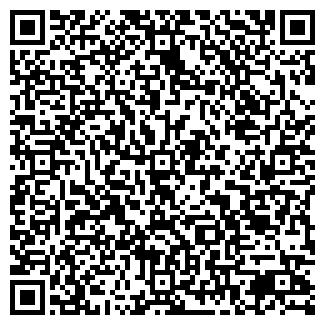 QR-код с контактной информацией организации Частное предприятие Plants Company