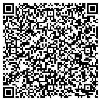 QR-код с контактной информацией организации Частное предприятие ЧП Рудь