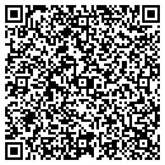 QR-код с контактной информацией организации ИП Гиль А. Г.