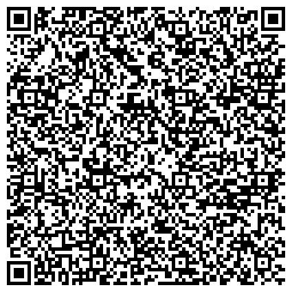 QR-код с контактной информацией организации TRI-TONNY-каркасно-тентовые изделия, металлокаркасы, ( решетки, заборы, ворота, лестницы)