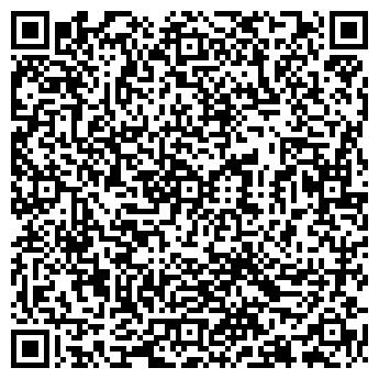 QR-код с контактной информацией организации Общество с ограниченной ответственностью ООО «Промтайм»