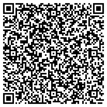QR-код с контактной информацией организации Частное предприятие Новый Век