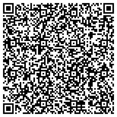 """QR-код с контактной информацией организации Общество с ограниченной ответственностью Рекламный холдинг """"Весна"""""""