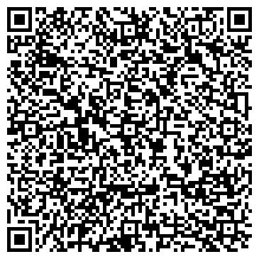 QR-код с контактной информацией организации MADE DESIGN STUDIO