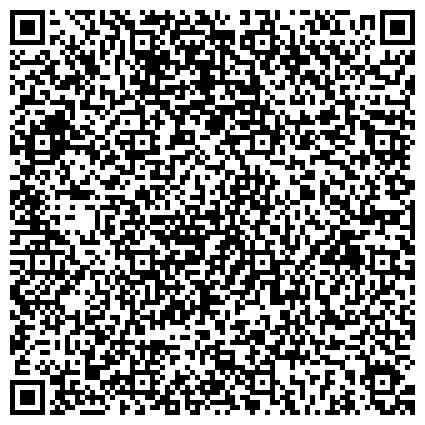 QR-код с контактной информацией организации Дизайн проект «АкваПапа» — Аквариум, Аквариум с живыми растениями, Чистка аквариумов Одесса