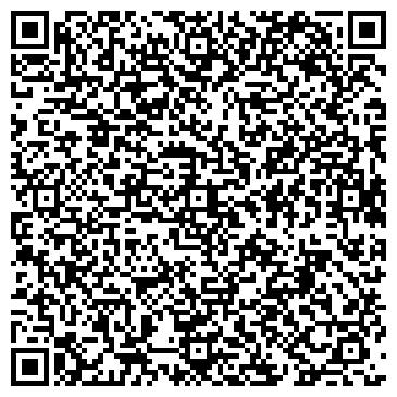 QR-код с контактной информацией организации Heelys — Официальный Дилер. Харьков
