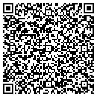QR-код с контактной информацией организации Частное предприятие ART-PARTY